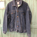ginger and sprout Denim  JKT