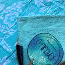 KYKULLO Beach Towel Rug