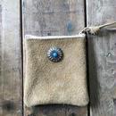Ayakawasaki mini purse④