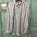 Rolla's stripe shirts