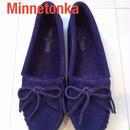 Minnetonka navy