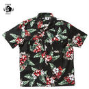 PAWN FLOWER SHIRT