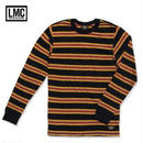 Loser Machine(ルーザーマシーン) SWITCHBACK L/S