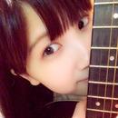 【hinataスペシャル】Casting Artist Syndicate:CAS file.3【直筆サイン入り本人直送】