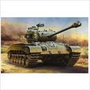 プラモデル タミヤ 1/48 アメリカ戦車 M26 パーシング 32537