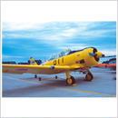 プラモデル プラッツ プラッツ 1/144 航空自衛隊 T-6 テキサン(2機セット)PF-20