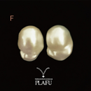SHIZUKU  pearl ×18K  F(Drew)