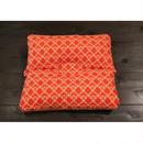 Desk work cushion  M size / デスクワークM /辦公椅專用座墊 (七宝)