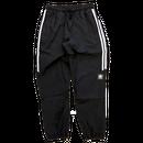 adidas / CLASSIC WIND PANTS