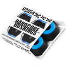 BONES / HARDCOREBUSHINGS SOFT