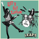 「Let's get together」/THE LEAPS