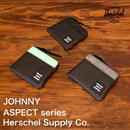 "Herschel ""JOHNNY"" ASPECT series"