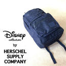 "Herschel ""POP QUIZ"" Disney Collection Mickey"