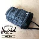 """Herschel """"HERITAGE"""" WHITE NOISE"""