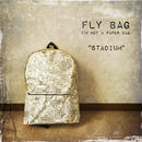 "FLY BAG BACKPACK ""STADIUM"""