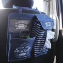 OUTDOOR LIFE Drive goods ドライブポケット