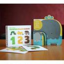 2歳 男の子 Birth Day GIFT set
