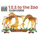 エリック・カール zooカード