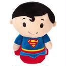 【USA直輸入】DCコミックス スーパーマン ぬいぐるみ Biggys 30cm ホールマーク 日本未発売
