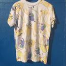 アドベンチャータイム Tシャツ  Mサイズ 【日本未発売】