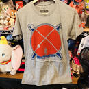 【USA直輸入】 MARVEL アントマン ピムテック Tシャツ マーベル ワスプ ハンクピム
