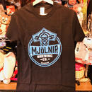 【USA直輸入】MARVEL マイティ ソー ムジョルニア Tシャツ マーベル THOR マイティソー マーベル