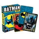 【USA直輸入】BATMAN バットマン トランプ ロゴ 正規品 日本未発売