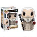 【USA直輸入】POP! ロードオブザリング サルマン ポップ フィギュア FUNKO ファンコ  Saruman  Lord of The Rings