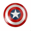 キャプテンアメリカ シールド 61センチ  盾