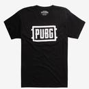 【USA直輸入】PUBG ロゴ Tシャツ ゲーム ドン勝 プレイヤーアンノウンズ バトルグラウンズ  GAME