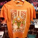 【USA直輸入】DCコミックス アクアマン Tシャツ ジャスティスリーグ