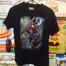 【海外商品】 スパイダーマン Tシャツ Sサイズ spiderman  マーベル ヒーロー
