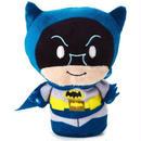 【USA直輸入】DCコミックス バットマン ぬいぐるみ ittybittys 約10cm hallmark