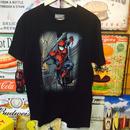 【海外商品】 スパイダーマン Tシャツ Lサイズ spiderman  マーベル ヒーロー