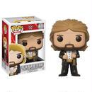 【USA直輸入】POP!WWE ミリオンダラーマン テッド・デビアス Ted DiBiase  FUNKO ファンコ フィギュア ポップ  アメリカ プロレス