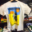 【USA直輸入】STARWARS バックプリント サーファー Tシャツ セレブレーションV