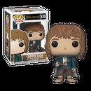 【USA直輸入】POP! ロードオブザリング ピピン トゥック 530 ポップ フィギュア FUNKO ファンコ  ペレグリン  Lord of The Rings