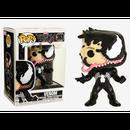 【USA直輸入】POP! MARVEL Venom  ベノム バブルヘッド ポップ フィギュア FUNKO ファンコ  マーベル