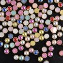 Bubble wrap pearl parts × 60piece