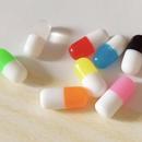 Medication beads × 5piece
