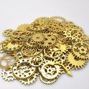 Metal gear parts × 15piece
