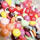 M&Ms Pastel × 5piece