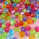 Jewelry Beads(S) × 80piece