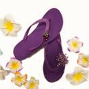 Purple Juicy Style