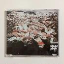 【CD】公衆道徳