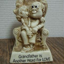 USA Vintage Message Doll :No.711
