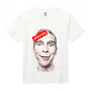 Parodia オリジナルデザインTシャツ