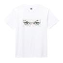 Parodia オリジナルデザインTシャツ オッドアイ
