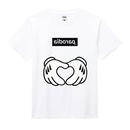 Parodia ミッキー オリジナルデザインTシャツ パロディー
