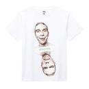 Parodia オリジナルデザインTシャツ Emotion
